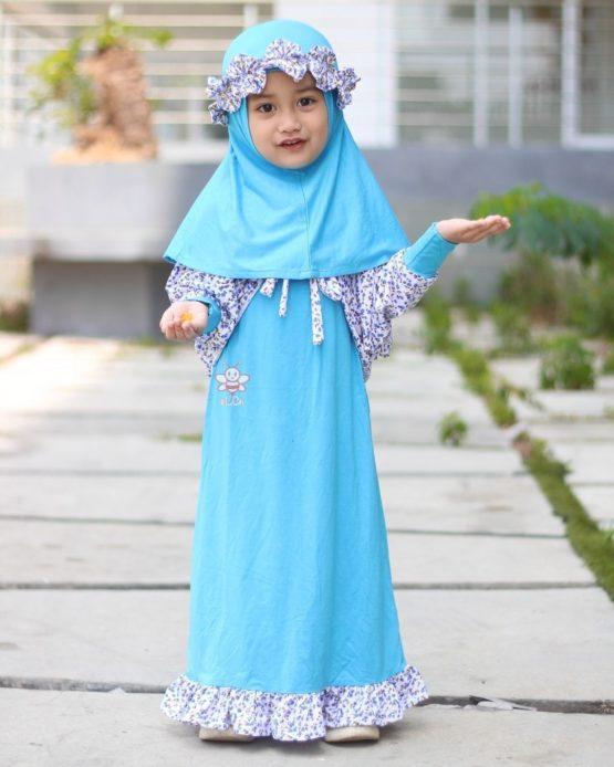 eLBi – Fiola Dress