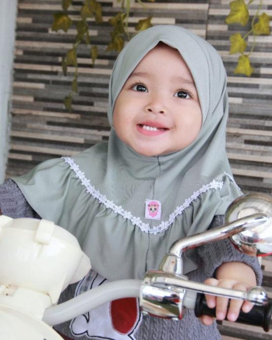 Almahyra – Jilbab Daily